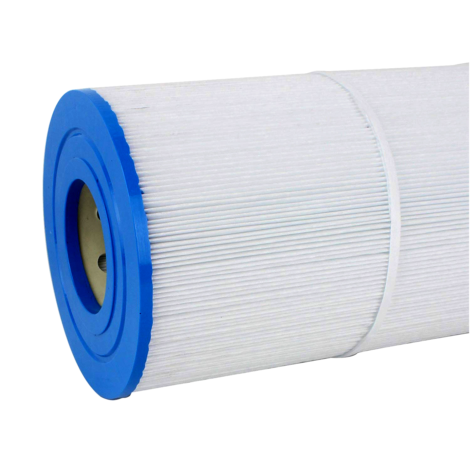 Good Quality Ro Membrane Housing For Water Purifier -
