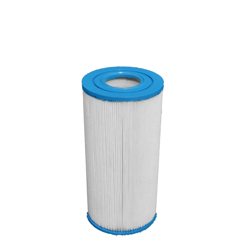 Popular Design for Reverse Osmosis Water Filter Purifier -