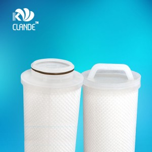 Wholesale Price Replacement Pet Water Filter Cartridges For Cat Mate Dog Mate Fountain