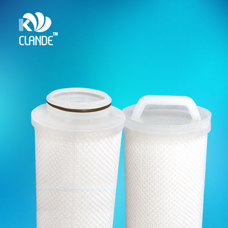 Wholesale Price Replacement Pet Water Filter Cartridges For Cat Mate Dog Mate Fountain Featured Image