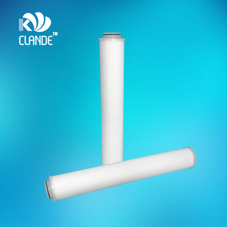 Manufacturing Companies for Spa Jacuzzi Sediment Filter Element -