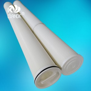 60inch  P Series Filter Catridge