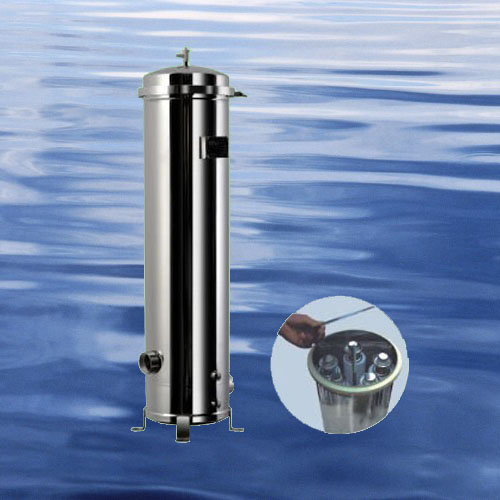 OEM manufacturer Pall Water Filter Element -