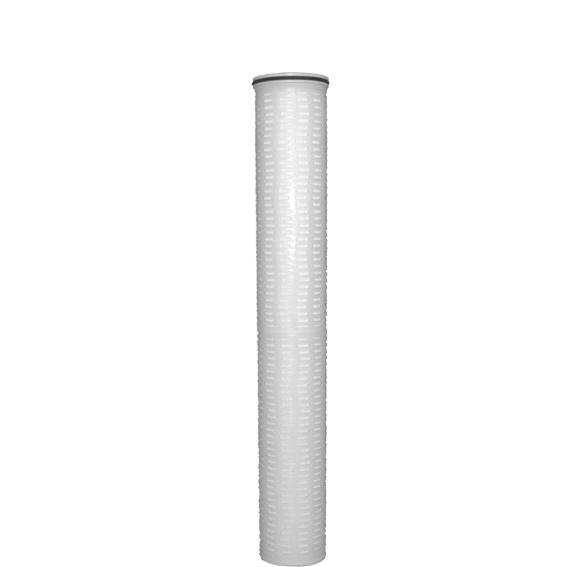 Low MOQ for Water Purifier Filter -