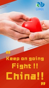 photo-fight-NCP